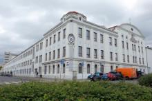 Společnost Mondelēz International investovala  do svého závodu v Lovosicích