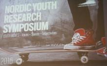 Ungdomar – samhällets hopp och ett potentiellt hot