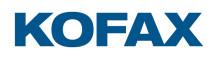 Brother International Europe ja Kofax tekevät maailmanlaajuisen yhteistyösopimuksen ControlSuite™-ohjelmiston myynnistä