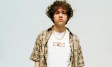 Ætsende, engelsk forstads-rap fra Rat Boys frontlinje