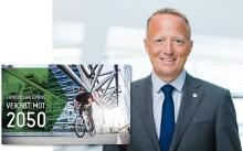 Statsbygg tilslutter seg de 10 strakstiltakene i Eiendomssektorens veikart mot 2050