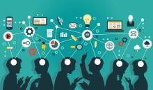 IBM ja Facebook yhdistävät voimansa