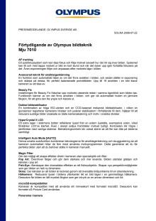 Olympus Bildteknik Mju 7010_Bilaga.pdf