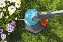 Vårsäsongens nya användbara trädgårdsprylar!
