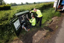 Rollout of ultrafast fibre broadband could benefit NI rural economy by estimated £1.2 billion