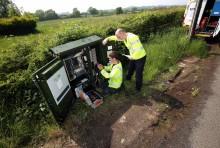 Rollout of ultrafast fibre broadband could benefit NI rural economy by estimated £1.2 billion
