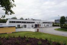 Stiftelsen Kanvas overtar Stiftelsen Statoils barnehager