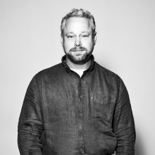 Måns Adamson ny affärsansvarig för vård på BSK Arkitekter