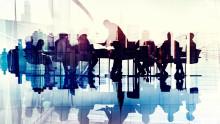 Consector och Max Matthiessen ingår strategiskt samarbete