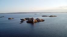 Omfattande forskning på sjöfartens effekter på Östersjön