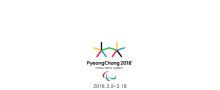 Grönt ljus till ytterligare 6 paralympier till Pyeongchang2018