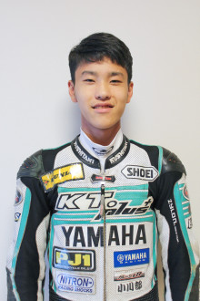 第6回「The Master Camp」にマレーシア、インドネシア、日本のライダーが参加 Yamaha | VR46 Riders Academy