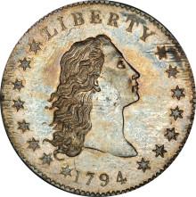 Världens dyraste mynt alla kategorier – 63 miljoner kronor