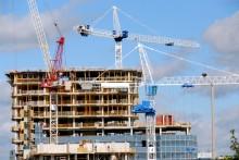 Samordningsuppdraget för att möta byggbranschens kompetensbehov - Hör Nils-Gunnar Bergander och Tommy Andersson på #sbdagarna2016