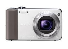 Zwei Weltneuheiten von Sony: Neue Cyber-shot Modelle mit 1080p Videofunktion und 3D Fotoaufnahme