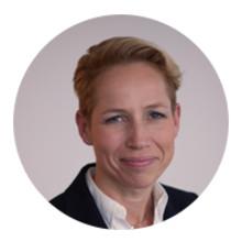 Helene Marwell-Hauge