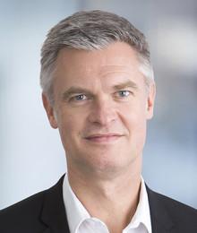 Sveriges ledande aktör inom säker kritisk kommunikation utmanar Europa med nytt förvärv