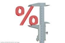 BOLÅN: Bästa förhandlarna i november 2019 fick 0,99%