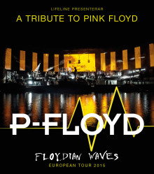 P-Floyd wintertour 2014
