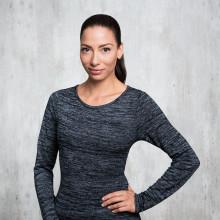 Jasmin Salamah