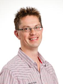Marcus Wänerskog