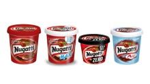 En halv million bokser Nugatti kan gå i søpla