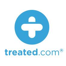 Treated.com Sverige: Kundtjänst