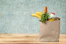 Her finner du den billigste maten på nett
