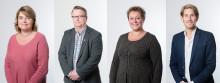 Ge HBTQ-personer möjlighet att donera blod på lika villkor i Skåne
