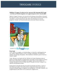 Informationsblad - BoTryggt2030