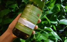 Uutuusviini vastaa kolmeen maailman kuumimpaan viinitrendiin