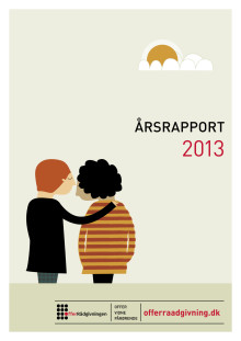 OIDs årsrapport 2013