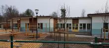 Pressinbjudan - Invigning av nya Hulta förskola