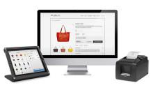 Omnikanalsystem kan bota butiksdöden