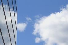 La Chambre de Commerce et d'Industrie de la Drôme, Eutelsat et la FIRIP proposent ensemble des formations à l'Internet par satellite