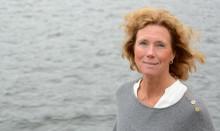 Helena Silvander ny vd för Tillväxtbolaget för Sveriges Lantbrukare