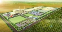 Ny fabrik i Malaysia möter växande marknad