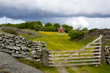 Nu bildas ett västsvenskt landskapsobservatorium