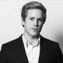 Claes Bengtsson