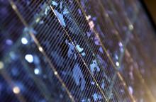 Ny pilotstudie visar: Installation av solceller lönsam affär för företag