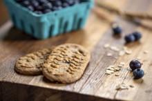 Mondelēz International v globální studii zjišťoval trendy  v konzumaci snacků