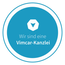 Steuerberatung 4.0: Digitales Fahrtenbuch