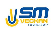 Allt du behöver veta om SM-veckan i Söderhamn