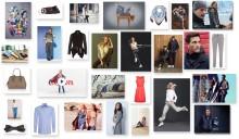 (Daten)Qualität ist groß in Mode - #pimconsult kooperiert mit #fashioncloud