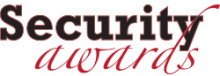 Security Awards: Vinnarna till säkerhetsbranschens mest prestigefulla pris 2016