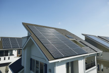 Here Comes the Sun: Why ASEAN Homeowners are Turning to Solar Power