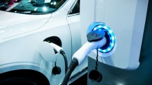 Vehicle Electrification Market 2019-2027 Industry SWOT Analysis by TOP Leaders- AISIN SEIKI, BorgWarner, Clarios, Continental, Delphi Technologies, DENSO, Johnson Electric Holdings