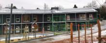 Alingsås har Sveriges effektivaste skola
