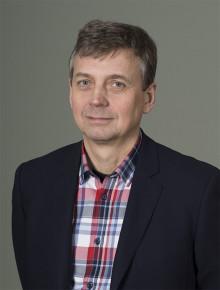Per-Magnus Rylander