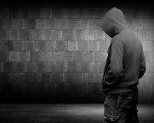 Kriminaliteten falder blandt udsatte unge